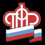 pensioniy_fond_rossii